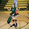 JV_G_Volleyball_092412_JR_133_1