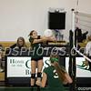 JV_G_Volleyball_092412_JR_164_1