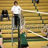 JV_G_Volleyball_092412_JR_099_1