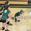 JV_G_Volleyball_092412_JR_103_1