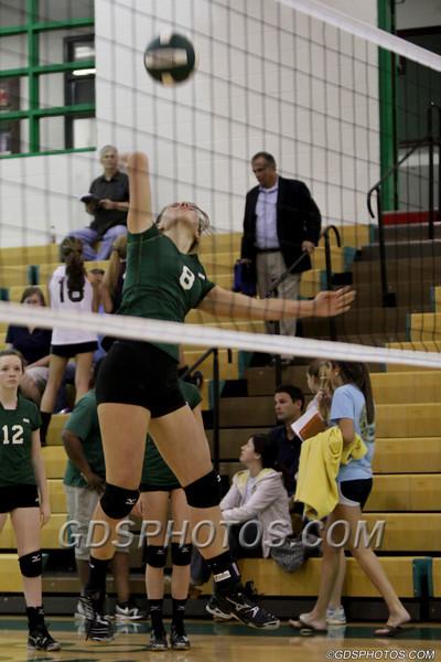 JV_G_Volleyball_092412_JR_015_1