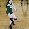 JV_G_Volleyball_092412_JR_182_1