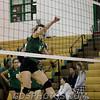 JV_G_Volleyball_092412_JR_027_1