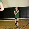 JV_G_Volleyball_092412_JR_010_1