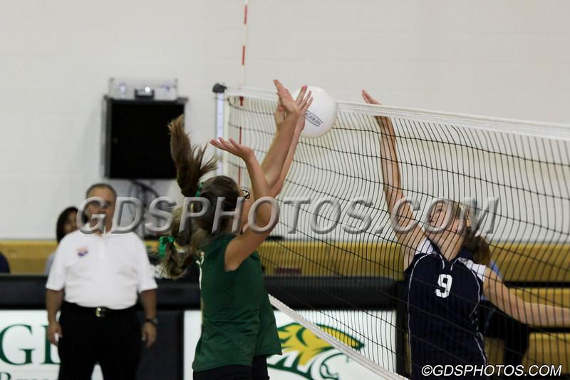 JV_G_Volleyball_092412_JR_192_1
