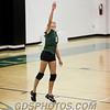 JV_G_Volleyball_092412_JR_206_1