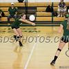JV_G_Volleyball_092412_JR_207_1