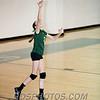 JV_G_Volleyball_092412_JR_080_1