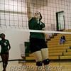 JV_G_Volleyball_092412_JR_043_1