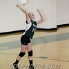 MS_G_Volleyball_092412_JR_257_1