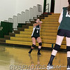 MS_G_Volleyball_092412_JR_066_1