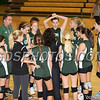MS_G_Volleyball_092412_JR_263_1