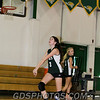 MS_G_Volleyball_092412_JR_047_1