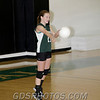 MS_G_Volleyball_092412_JR_097_1