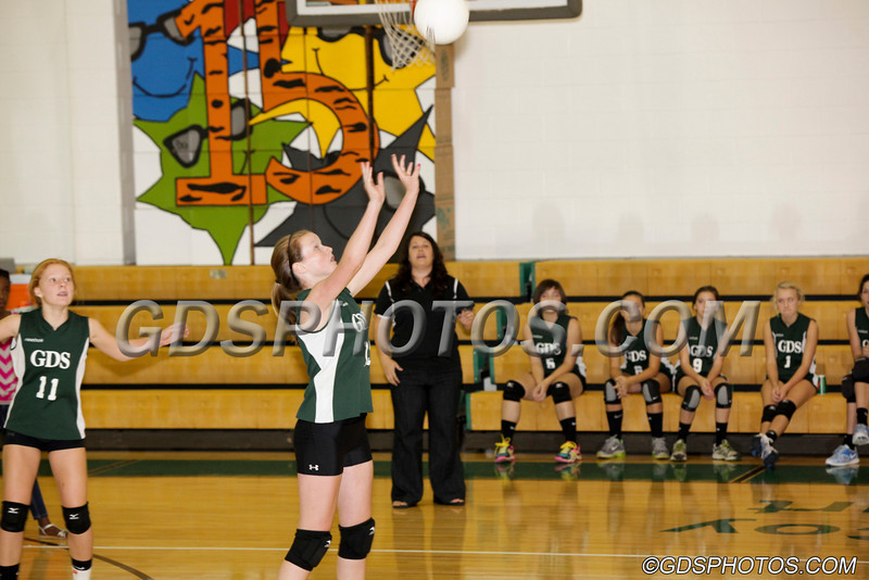 MS_G_Volleyball_092412_JR_105_1