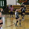 MS_G_Volleyball_092412_JR_090_1