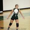 MS_G_Volleyball_092412_JR_285_1