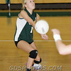 MS_G_Volleyball_092412_JR_238_1