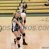 MS_G_Volleyball_092412_JR_306_1