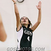 MS_G_Volleyball_092412_JR_003_1