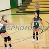 MS_G_Volleyball_092412_JR_286_1