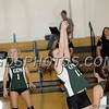 MS_G_Volleyball_092412_JR_213_1