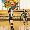 MS_G_Volleyball_092412_JR_153_1