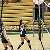MS_G_Volleyball_092412_JR_313_1