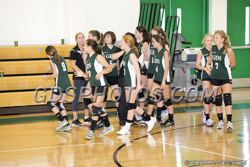 MS_G_Volleyball_092412_JR_165_1