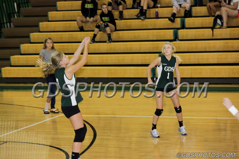 MS_G_Volleyball_092412_JR_241_1