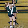 MS_G_Volleyball_092412_JR_258_1