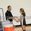 MS_G_Volleyball_092412_JR_236_1