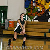 MS_G_Volleyball_092412_JR_032_1