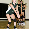 MS_G_Volleyball_092412_JR_013_1
