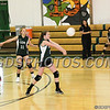 MS_G_Volleyball_092412_JR_127_1