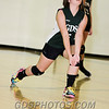 MS_G_Volleyball_092412_JR_074_1