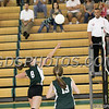 MS_G_Volleyball_092412_JR_287_1