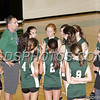 MS_G_Volleyball_092412_JR_227_1