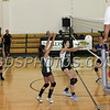 MS_G_Volleyball_092412_JR_131_1