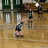 MS_G_Volleyball_092412_JR_092_1