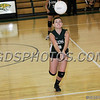 MS_G_Volleyball_092412_JR_202_1