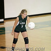 MS_G_Volleyball_092412_JR_284_1