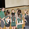 MS_G_Volleyball_092412_JR_226_1