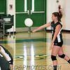 MS_G_Volleyball_092412_JR_209_1