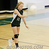 MS_G_Volleyball_092412_JR_087_1