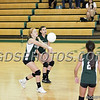 MS_G_Volleyball_092412_JR_314_1