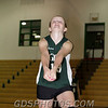 MS_G_Volleyball_092412_JR_068_1
