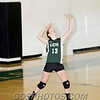 MS_G_Volleyball_092412_JR_099_1