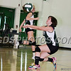 MS_G_Volleyball_092412_JR_037_1