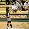 MS_G_Volleyball_092412_JR_299_1